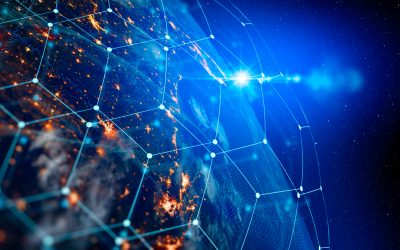 How COVID-19 is Shaping Enterprise Networking