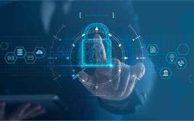 What You Need to Know About Security Challenges in 2021