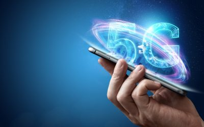 5G: Time to Get Real About What It Will be Used For