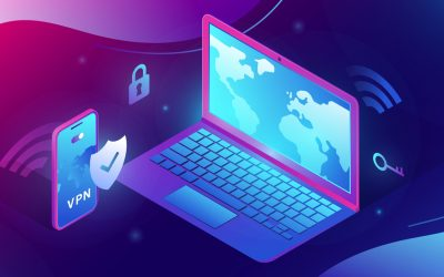 What is a VPN and When Do I Need One?