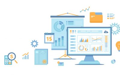 3 IT Monitoring Trends for 2021