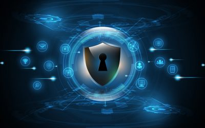Smart Security Strategies for the World of Social Media