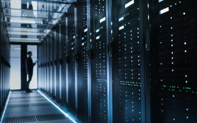 14 Things You Need to Know About Data Storage Management
