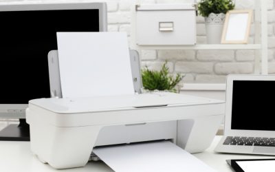 From Pelotons to Printers: Big Risks in Connected Devices